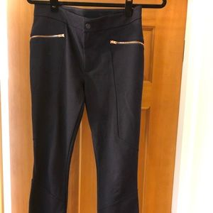 Athleta pants/leggings